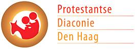 Protestantse Diaconie Den Haag